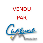 Chalune Immobilier